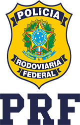 Geopolítica Brasil para a PRF 2020-2021