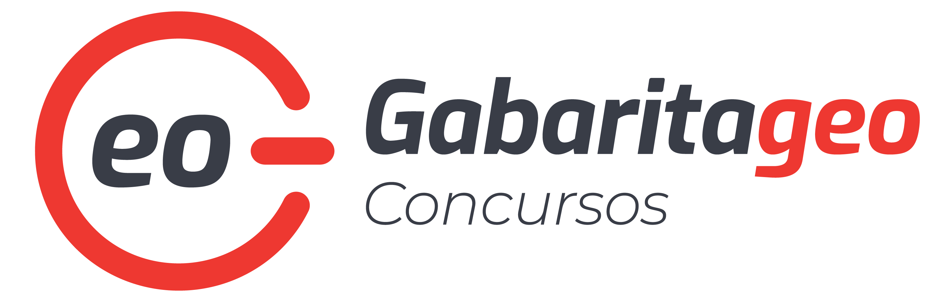 GabaritaGeo Concursos