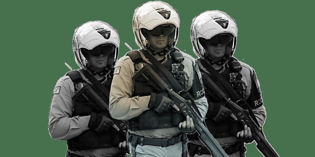 policia-parana