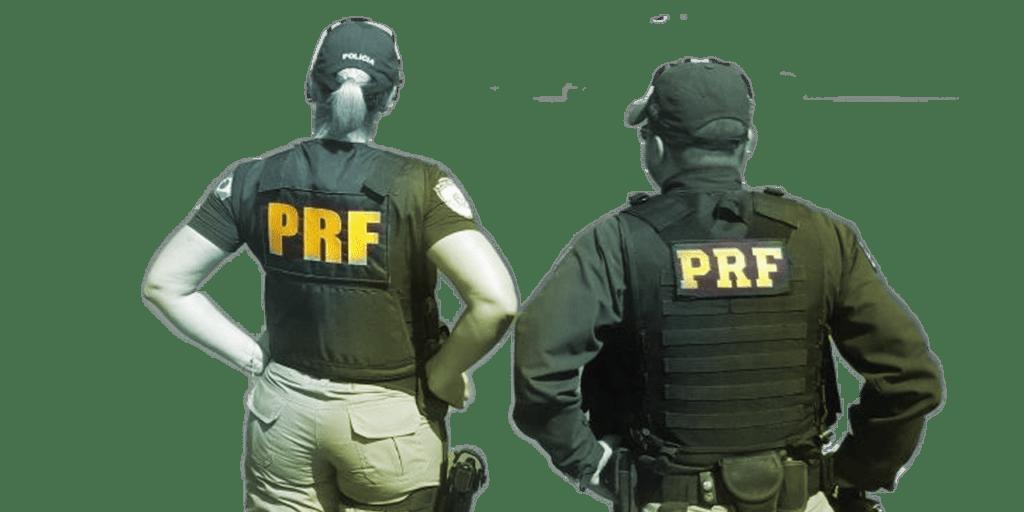 policia-prf